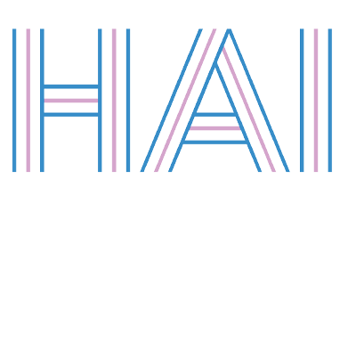 Stanford Human-Centered Artificial Intelligence logo